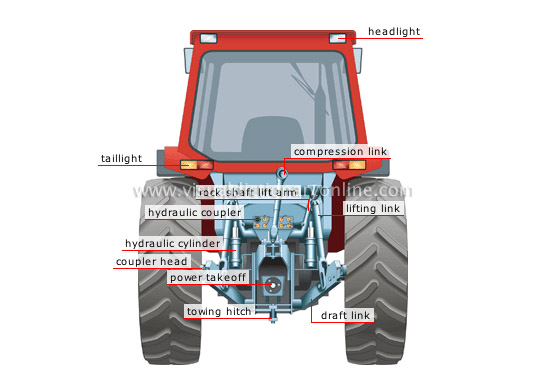 tractor-rear-view.jpg